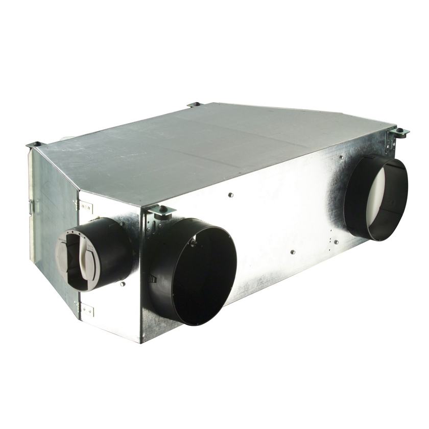 Unitati Carrier fan-coil