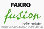 """FAKRO fusion - before & after"""