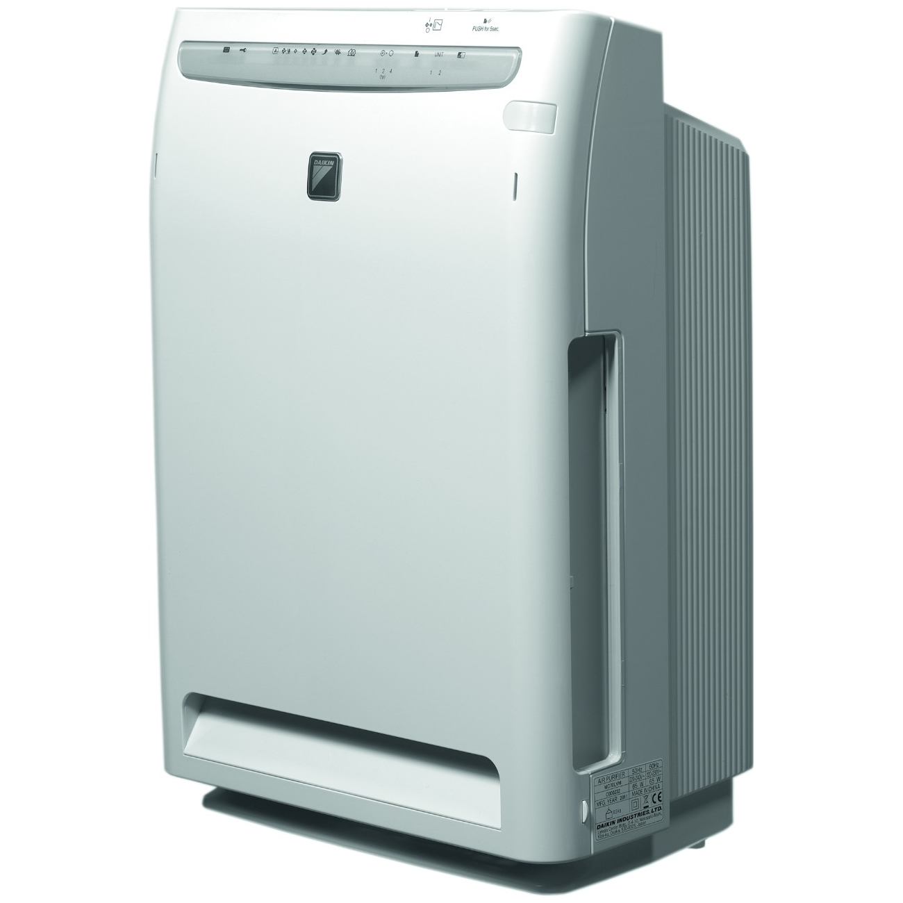 Purificator de aer Daikin MC70L