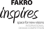 "Competitia de design ""FAKRO Inspires - Space for New Visions"" revine intr-o noua formula!"