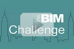 Concurs international pentru studenti - The BIM Challenge