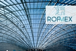 ROFMEX 2017 - Romanian Facility Management Experience Days