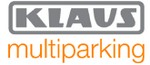 Klaus Multiparking Systems Srl