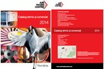 Noul catalog tehnic si comercial Air Trade Centre 2014