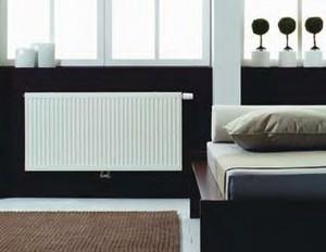 radiator panou ventil compact m rettig srl. Black Bedroom Furniture Sets. Home Design Ideas