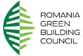 RoGBC - Romania Green Building Council