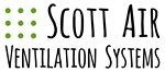 Scott Air Ventilation Systems Srl